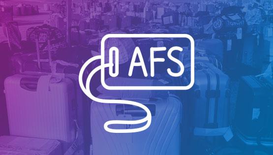Aké je dobrovoľníctvo v AFS